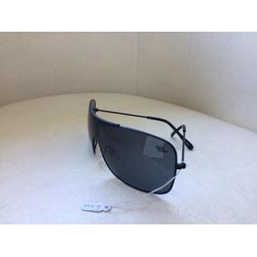 Oculos Red Nose De Sol - Óculos no Mercado Livre Brasil 2687866c6d