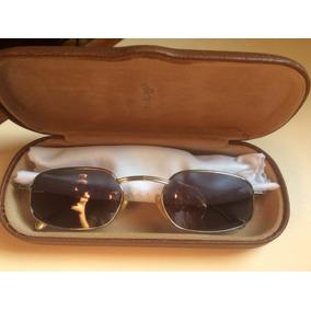 66c95f79336c9 Óculos De Sol Polo Ralph Lauren Lente Polarizada - Óculos no Mercado ...