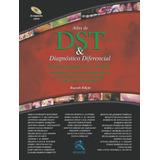Atlas De Dst E Diagnóstico Diferencial