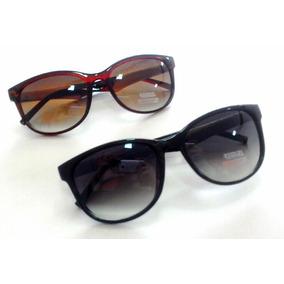 8895c9bf87c53 Oculos Remiel Feminino De Sol Outras Marcas - Óculos no Mercado ...
