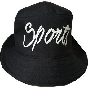 Chapeu Bucket Hat Unissex Moda Oakley Pronta Entrega Promoca. São Paulo · Bucket  Hat 4b9ac53b647
