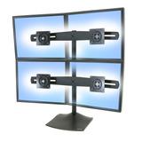 Soportes Y Bases Para Monitores, View Multiple Displays ...