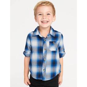 Camisas De Palmeras De Old Navy Para Niños - Ropa 49bdbc3ef2a36