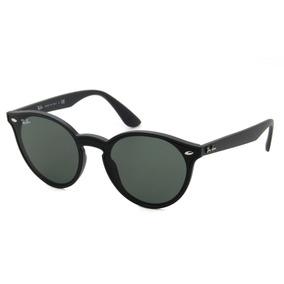 Oculos Rb 4267 601s 71 58 De Sol - Óculos no Mercado Livre Brasil 126d6c16d7