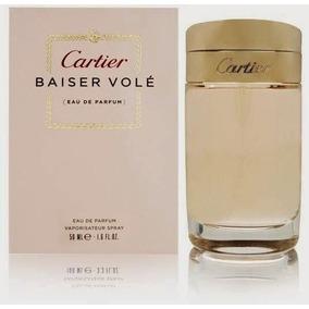 86c6206a032 Perfumes Feminino Importado - Perfumes Importados Cartier Femininos ...