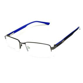 Culo Rayban Barato De Grau - Óculos no Mercado Livre Brasil 1d2a5dbbb8