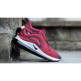 1548d6fff4c Zapatos Para Salir Hombres Nike - Zapatos Hombre Botas en Mercado ...