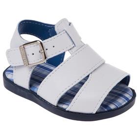 f1913a6d20 Sandalia Pimpolho N 16 Para - Sapatos no Mercado Livre Brasil