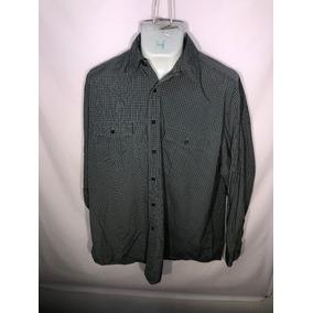 Web Camisa Nautica T- Xl Id L291 @ C Promo 3x2 Ó 2x1½
