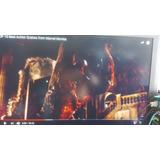 Tv -monitor Samsung 40