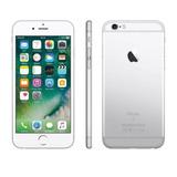 Vendo iPhone 6 Cinza Espacial