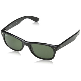 ea75c574b489f Gafas De Sol Ray-ban - Rb2132 Wayfarer   Frame  Parte Sup