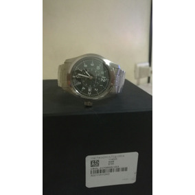 1dc363124ff2 Sonajas De Marca A Buen Precio Relojes Masculinos - Relojes Pulsera ...