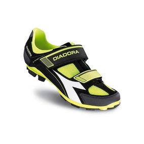 Zapatos De Futbol Diadora Negro en Mercado Libre México e66b729e156d1