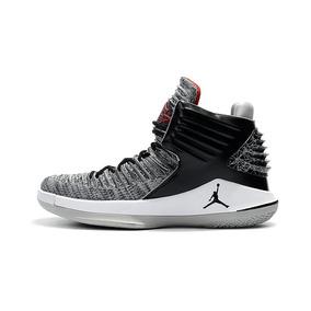 55f4a98bde Nike Air Jordan Tamanho 32 - Tênis Basquete no Mercado Livre Brasil