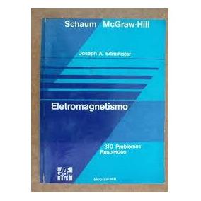 Eletromagnetismo Para Engenheiros Pdf