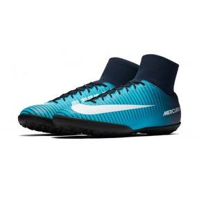 459eccf271 Chuteiras Nike para Adultos em Toledo no Mercado Livre Brasil