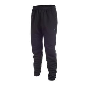 Pantalon Fila Slim Hombre 9c0114b79fe9a