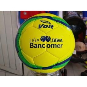 Balon Lummo Blaze Fifa Liga Mx Final Utileria Original 970d9d8232bba