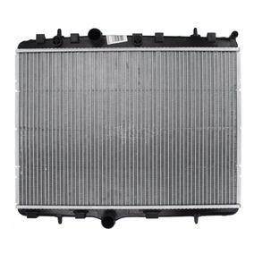 Radiador Citroen C3, Ds3, Ds4, Air Cross, Peugeot 208