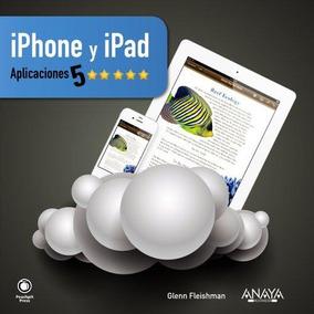 Aplicaciones Y Juegos Para Iphone 4 E Ipad Gratis En Mercado Libre