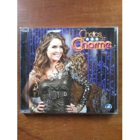 NACIONAL CHARME GRATIS BAIXAR DE NOVELA CD CHEIAS
