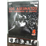 Documentales Dvd Original