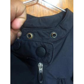 Colete Oakley Ap Vest - Calçados d94c954b63d65