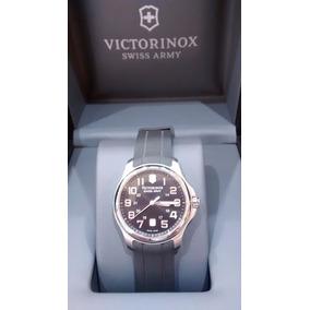 80575e842d6d Cuchillos Victorinox Catalogo - Joyas y Relojes Antiguos en Mercado ...