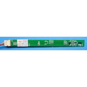 Placa Teclado Touch Para Monitor Aoc 936swa
