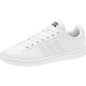 online store 76cae 72899 Zapatillas Lifestyle adidas Cf Advantage Cl H On Sports