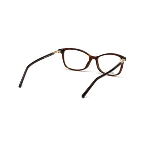 Armacao Oculos Feminino Hagnus - Beleza e Cuidado Pessoal no Mercado ... 2429ca9c71