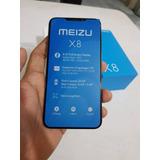 Meizu X8 Completamente Nuevo