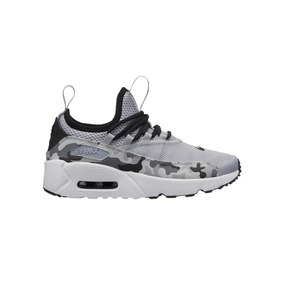 34c54fda18222 Zapatillas Nike Air Max Hombre Talle 37.5 - Zapatillas Nike Talle ...