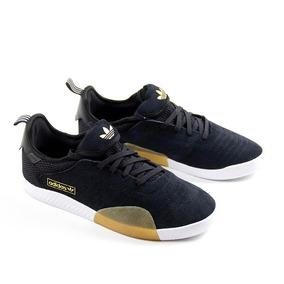 pretty nice bf996 70d69 Zapatillas adidas Skateboarding 3st003 (b27820)