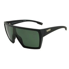 Evoke Bionic Alfa - Óculos no Mercado Livre Brasil ea44a747b0