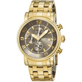 a65e8e7e15041 Relógio Technos Masculino Skymaster 2415bn 4f - Relógios De Pulso no ...