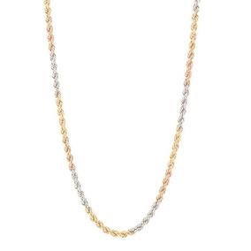 8db406fd4b5 Cordão De Ouro 100 Gramas Correntes - Corrente de Ouro no Mercado ...