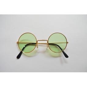 Oculo Elton John De Sol - Óculos no Mercado Livre Brasil 12ba28f815