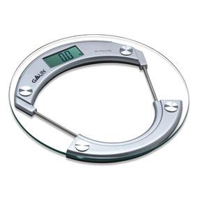 Balanca Digital Lumina 150kg - G-life