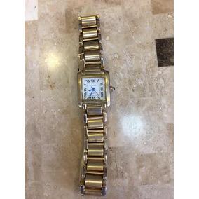 d4096cead79 Terno Do Mr Bean - Relógios no Mercado Livre Brasil