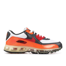 best service d7881 21358 Zapatillas Nike Air Max 90 360