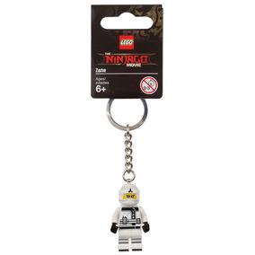 Llavero Zane Lego - 853695