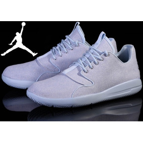 0def7d555ccc1 Tenis Jordan Nike Basketball Baloncesto Zapatillas Botas Nba