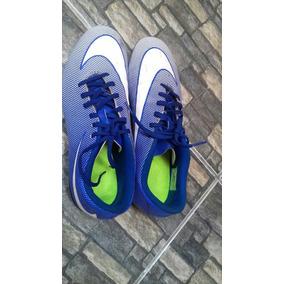 2728b8f2c7199 Vende Se Chuteira Para Futebol - Chuteiras Nike no Mercado Livre Brasil