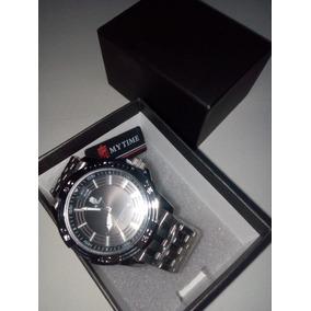 Reloj My Time Original
