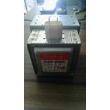 Magnetron Microondas Lg 2m214 39f