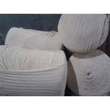 Trapos Limpieza Industrial - Stockinette 100% Algodón