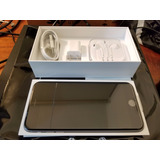 Iphone 6s Plus 128 Gb (nuevo) Liberado De Fabrica