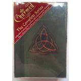 Charmed Serie Completa Temporadas 1 - 8 Importada Boxset Dvd
